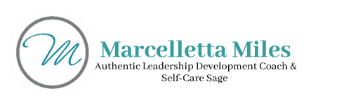 Marcelletta Miles | Authentic Leadership Development Coach | Trainer