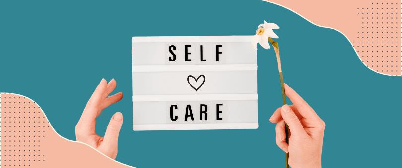 Mindset Self-Care