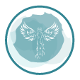Copy of Teal and white Icons Marci (3)